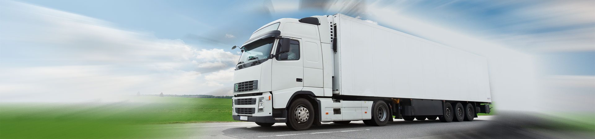 KTM_Slider_Home_LKW_1920x450_01