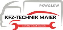 KFZ-Technik Maier